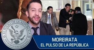 MOREIRATA – El Pulso de la República