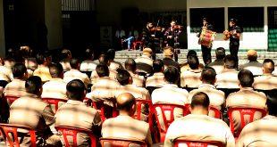 Foto: Mariachi Tradicional Tecuexes | Comunicación Social Tepa