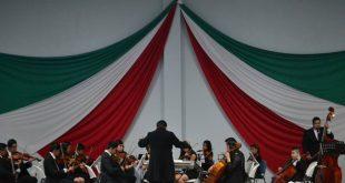 Foto: Orquesta Infantil y Juvenil de los Altos de Jalisco | Kiosco Informativo