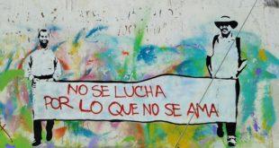 Foto: Temacapulín en resistencia | Kiosco Informativo