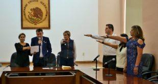 Toma de protesta Consejo de Participación Ciudadana en Tepatitlán | Kiosco Informativo