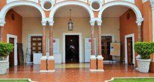 Foto: Museo Municipal de Tepatitlán | Kiosco Informativo