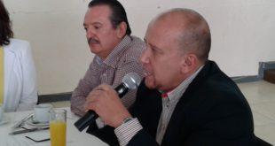 Foto: Fija Postura PRI Tepa | Kiosco Informativo