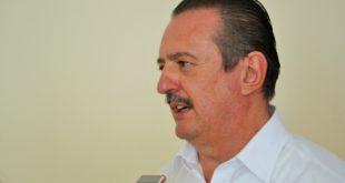 Foto: Dirigente PRI Tepatitlán, Salvador González Ibarra | Kiosco Informativo