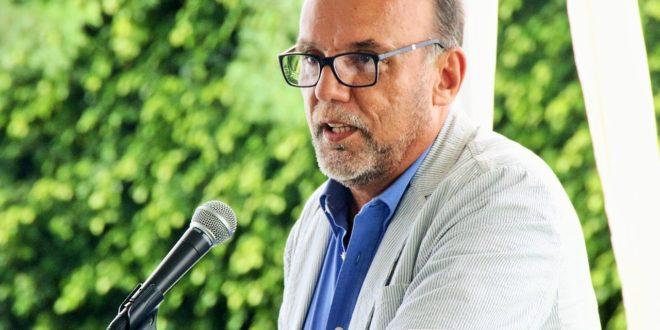 Foto: José Guadalupe Lomelí
