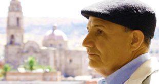 Foto: Adalberto Gutiérrez Sánchez