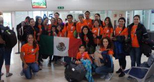 Foto: Cortesía Orquesta Sinfónica de Tepatitlán