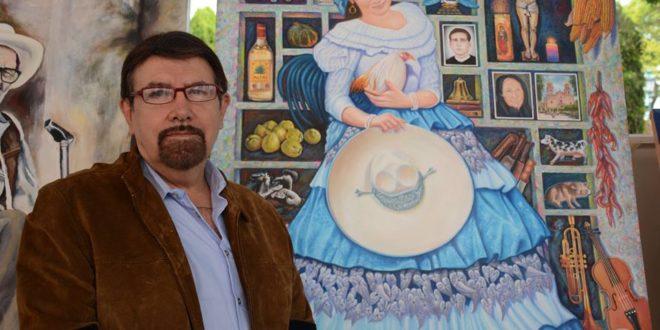 Foto: Antonio Álvarez Álvarez | Kiosco Informativo
