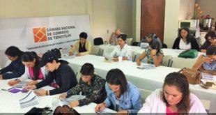 Foto: Cortesía Cámara Nacional de Comercio de Tepatitlán