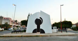 Foto: Capilla de Guadalupe | Kiosco Informativo