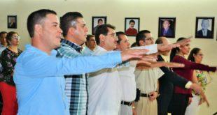 Foto: Consejo Político Municipal PRI Tepa | Kiosco Informativo